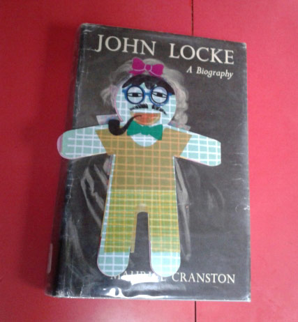 john locke week 2 essay Essay i john locke i: introduction perhaps then we shall stop pretending that we know every-thing, and shall be less bold in raising questions and getting.